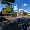 Gooilandplein