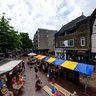 Hilversum Regional Products market