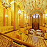 Historical Museum In Moscow 3