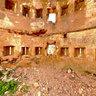 Thazouda's Historical tour