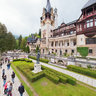 Peles Castle