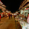 Walking-Street-Maenam-Koh Samui