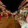 Walking-Street-Maenam-Koh Samui