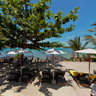 Bhundhari Resort Samui Beach Pool