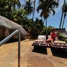 Sea View Paradise Ocean View Swimming Pool in Lamai Koh Samui