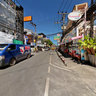 Gelatony Chaweng Beach Road Samui