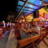 Ark Bar Restaurant