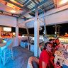 Cloud Restaurant Chaweng Beach Samui