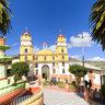 Lajas - Chota - Cajamarca