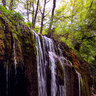 Waterfalls Skra part 2....