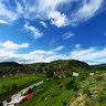 Livadia Mount Paiko