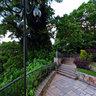 Edessa cylindrical panorama 360°