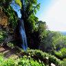 Waterfalls Edessa