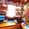Tοbacco shop 360 sfairical