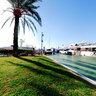 Welllies Quay Puerto Portals