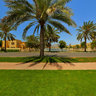 Dubai The Lakes Park view by 360emirates