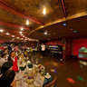 St George Hotel Dubai Irani Night Club by 360emirates