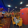 St George Hotel Tivoli Cafe And Bar by 360emirates