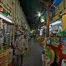 Spice Souk Dubai by 360emirates