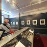 Sherman Hines Museum of Photography, Liverpool, Nova Scotia, Canada