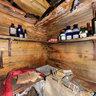Frank Hurley's Darkroom, Mawson's Huts, Antarctica
