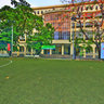 Faculty of Pharmacy - University of Medicine and Pharmacy at HCMC - Soccer field