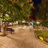 ukraine-nikolaev-autumn-night-Theater-2-kolosovm
