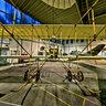 Luftwaffen Museum Gatow 3