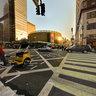 34th Street and 8th Avenue, NY, NY