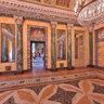 Villa Reale of Milan, Civica Galleria D'Arte Modern