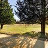 Hartshorne Woods Park, Monmouth County, NJ