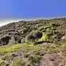 Road Ontinyent - Vallada