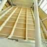 Dsc 0068 Panorama 1287309470 Stitched
