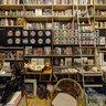 Milan: Historical Bocca Bookshop in Galleria Vittorio Emanuele