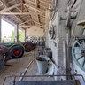 Piacenza - Grazzano Visconti: Agricultural Museum