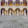 Pavia: University - Università