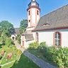 St. Martin Plaussig