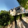 Le petit JARD à Châlons-en-Champagne