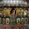 St Forty Martyrs Monastery in Merdanya