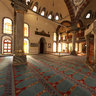 Kutahya Great Mosque