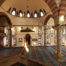 Ktahya Ulu Cami