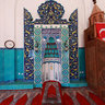Kutahya Tile Mosque