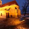 Kostol Bernolákovo