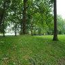 Parc de la citadelle 2