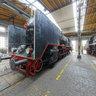 Bahnpark (HDR)