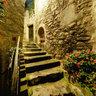 Chiusa (Bolzano, Italy) picture 1