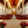 Cromer Parish Church