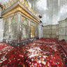 Isma'il shrine