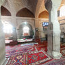 Stone Mosque of Tark