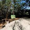 Trilha Ecologica do Parque Do Coco